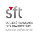 Logo de la SFT